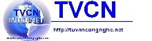 logo login Liên hệ
