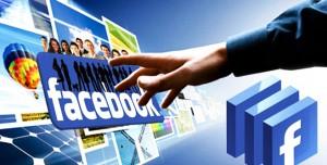 quan cao facebook 300x152 Quảng cáo trên Facebook