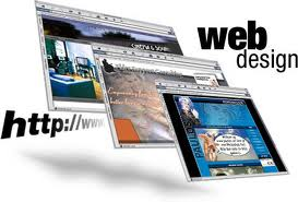 thiet ke website Dịch vụ thiết kế website chuẩn Google