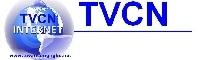 Quảng cáo facebook, quảng cáo Google, quảng cáo trực tuyến – TVCN VIETNAM