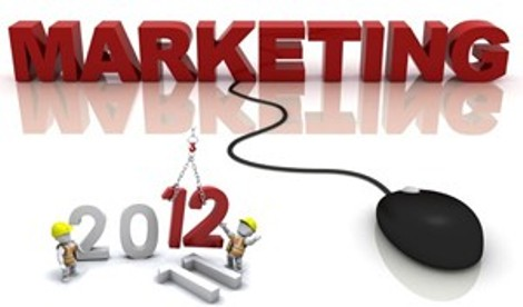 xu-huong-marketing-online-2012