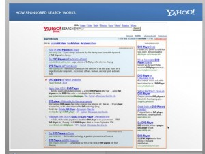 yahoo search marketing 300x225 Quảng cáo Yahoo Search Marketing