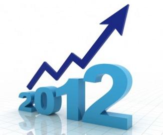 Xu hướng marketing online 2012