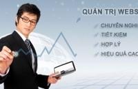 quantriweb2