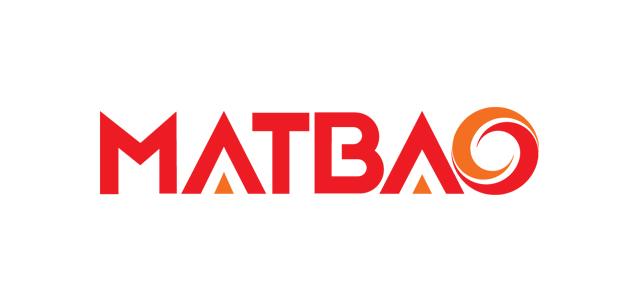 15-matbao
