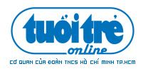 logo-tuoi-tre