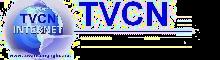 Quảng cáo facebook, quảng cáo Google, quảng cáo trực tuyến - TVCN VIETNAM