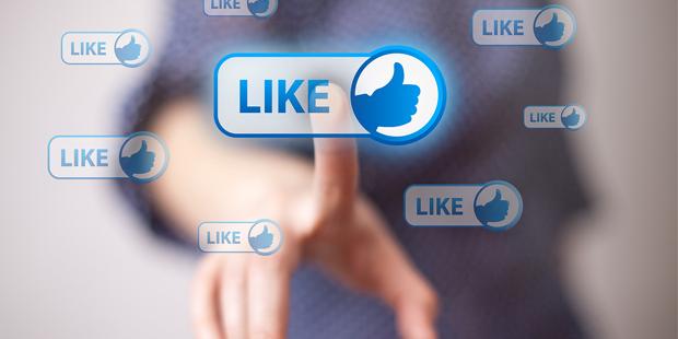quang-cao-facebook-tvcnads